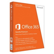 MICROSOFT OFFICE 365 PRO PLUS OPEN ShrdSvr SNGL5