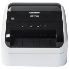 Brother Impresora Etiquetas QL-1100 Usb Corte