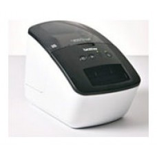 Brother Impresora Etiquetas QL-700 Usb