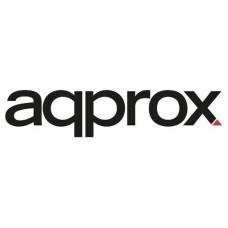 ALIMENTADOR IMPR. APPROX APPOS80C-80V2-80AM-80AM3