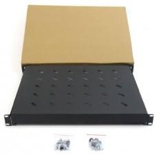 Accesorio Rack - Bandeja movil para armario rack (Espera 3 dias)