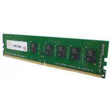 QNAP ACCESORIO RAM-16GDR4A0-UD-2400