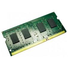 QNAP RAM-2GDR3L-SO-1600 2GB DDR3 1600MHz