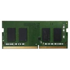 QNAP 2GB DDR4 2400MHz SO-DIMM módulo de memoria
