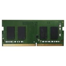 QNAP 2GB DDR4-2400 SO-DIMM 260 PIN T0 VERSION módulo de memoria 2400 MHz