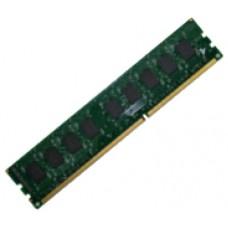 QNAP 4GB DDR3-1600MHz 4GB DDR3 1600MHz