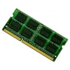 QNAP 8GB DDR3-1600 8GB DDR3 1600MHz