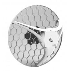 ANTENA LTE MIKROTIK LHG LTE6 kit RBLHGR&R11e-LTE6
