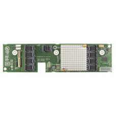 Intel RES3TV360 controlado RAID