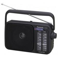 PAN-RADIO RF-2400DEG-K