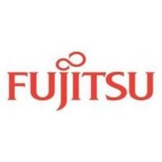 Licencia fujitsu cal 10 usuario rok