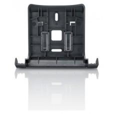 Gigaset Wallholder Maxwell B3 montaje y soporte para teléfono Negro