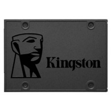 1.92 TB SSD A400 KINGSTON (Espera 4 dias)