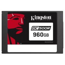 960 GB SSD DC500R KINGSTON (Espera 4 dias)