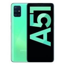 Telefono movil smartphone samsung galaxy a51