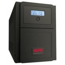 APC EASY UPS SMV 1500VA 230V (Espera 3 dias)