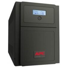 APC EASY UPS SMV 2000VA 230V (Espera 3 dias)