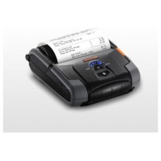 IMPRESORA BIXOLON PORTATIL SPP-R400 BLUETOOTH NO IOS