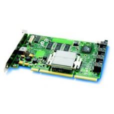 Controladora RAID Intel SRCS28X 879072 8 canal SATA PCI-X/PCI