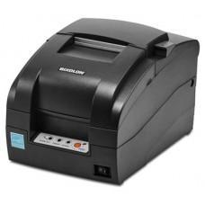 Bixolon Impresora Matricial SRP-275III USB+Paralel