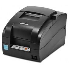 Bixolon Impresora Matricial SRP-275III Usb/Serie/C