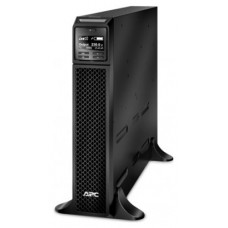 APC SMART-UPS SRT 2200VA 230V (Espera 3 dias)
