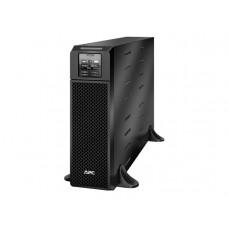 APC SMART-UPS SRT 5000VA 230V (Espera 3 dias)