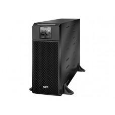 APC SMART-UPS SRT 6000VA 230V (Espera 3 dias)