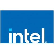 INTEL SSD DC P4618 SERIES 6.4TB