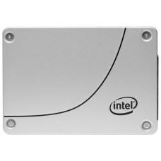 """D3 SSDSC2KG076T801 unidad de estado sólido 2.5"""" 7680 GB Serial ATA III TLC 3D NAND"""