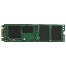 D3 SSDSCKKB240G801 unidad de estado sólido M.2 240 GB Serial ATA III TLC 3D NAND