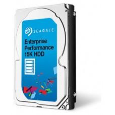 """DISCO 2.5"""" SEAGATE EXOS 600GB SAS3 256MB"""