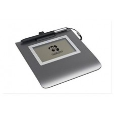 TABLETA DIGITALIZADORA FIRMA WACOM STU 430