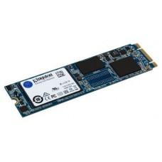 240 GB SSD UV500 M.2 2280 KINGSTON (Espera 4 dias)