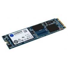 480 GB SSD UV500 M.2 2280 KINGSTON (Espera 4 dias)