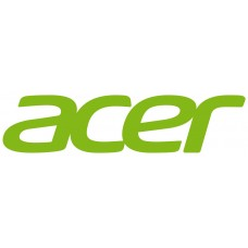 ACER GAR. TABLET 3Y CARRRY IN (1ST ITW) (Espera 3 dias)