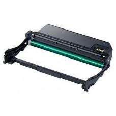 HP SV134A 9000páginas Negro tóner y cartucho láser