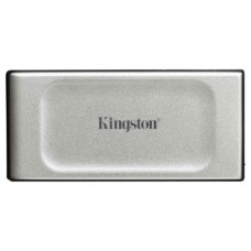 1 TB SSD XS2000 PORTABLE KINGSTON EXTERNO (Espera 4 dias)