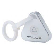 ANTILOSS TALIUS GDT-6002 PLATA (Espera 3 dias)