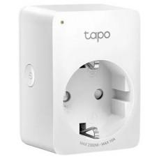 ENCHUFE INTELIGENTE TP-LINK TAPO P100 MINI SMART WIFI