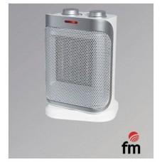 FMC-CAL TC-1900