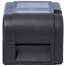 Brother Impresora Térmica TD-4520TN Usb/Serie