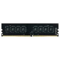 MODULO MEMORIA RAM DDR4 4GB 2400MHz TEAMGROUP ELITE