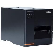 Brother Impresora Etiquetas TJ-4020TN