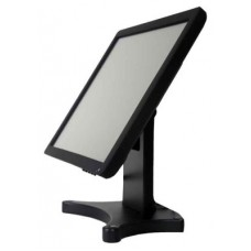 """Monitor tactil 17"""" TM-170 LED - 1280x1024 -"""
