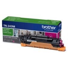 Brother Tóner TN243M Magenta