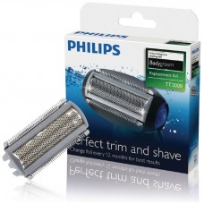RECAMBIO AFEITADORA CORPO. PHILIPS BODYGROOM 7000