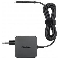 Adaptador corriente asus u65w 65e portatil
