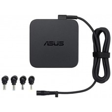 Adaptador corriente asus ud90w 90w portatil