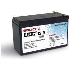 BATERIA SAI SALICRU UBT 12V/9AH